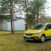 Renault Scenic XMOD Energy TCe 130