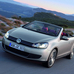 Golf Cabriolet 2.0 TDI BlueMotion Technology DSG