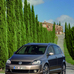Golf Plus 1.6 TDI Bluemotion Tech SE