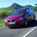 Touran 2.0I TDI DPF Easy Ride