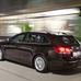 Cruze Station Wagon LT+ 1.7