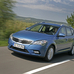 cee'd Sporty Wagon 1.6 CRDi Vision