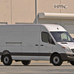 Sprinter Kombi 315 CDI  long 3,5t