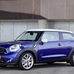 Paceman Cooper S ALL4