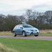 Auris 1.33 Dual VVT-i Icon Plus