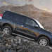 Land Cruiser 3.0 D-4D TEC-Edition Automatic