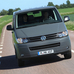 Transporter 2.0 TDI Chassis Cab Single Long Extra