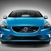 V40 D4 R-Design Summum Geartronic