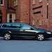 V70 2.0T Kinetic Powershift Geartronic
