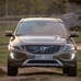 XC60 D4 FWD R-Design Summum