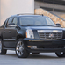 Escalade EXT Luxury