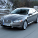 XF 3.0D V6 Premium Luxury