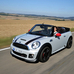 Daewoo Magnus 2.0 vs Volkswagen Golf 1.4 TSI S vs MINI (BMW) John Cooper Works Convertible