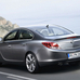Insignia 1.4 Turbo ecoFlex Design Edition