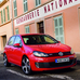 Golf 2.0I TSI GTI Edition 35