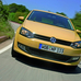 Polo 1.2 TSI Highline DSG