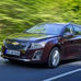 Cruze Station Wagon LS 1.6