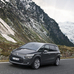 Grand C4 Picasso 1.6 HDi ETG6 Intensive