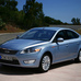 Mondeo 2.0 TDCi Automatic
