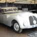 Mercedes-Benz 540K Streamliner
