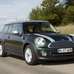 Cooper D Clubman Automatic