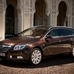 Insignia Sports Tourer 2.8 V6 Turbo Sport 4x4