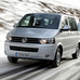 T5 Multivan 2.0 TSI Highline DSG