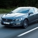 S60 D3 Kinetic