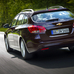 Cruze Station Wagon 1.8