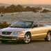 Chrysler Sebring Convertible JXi