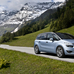 Grand C4 Picasso 1.6 HDi ETG6 Exclusive