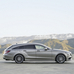 CLS 250 BlueTec Shooting Brake 4Matic
