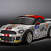 John Cooper Works Coupe Endurance