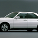 Nissan Gloria V30 Twincam Turbo Gran Turismo Ultima Electric Super HICAS