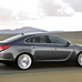 Insignia 2.0 Turbo ecoFlex Design Edition