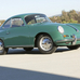 356 B 1600 Super Coupe
