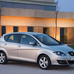 Altea 1.6 TDI Reference