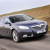 Insignia Sports Tourer 2.0T 4x4 SRi VX-Line Nav Automatic