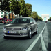 Passat Saloon 2.0 TDI S BlueMotion Technology