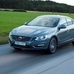 S60 D3 Kinetic Geartronic