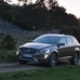XC60 D4 FWD R-Design Summum Geartronic