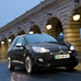 DS3 1.6 VTi Black Limited Edition