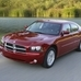 Charger RT AWD