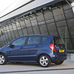 A160 CDI BlueEfficiency Avangarde SE
