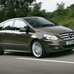 B180 BlueEfficiency Sport