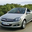 Astra Twin Top 1.6