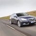 Insignia Sports Tourer 2.0T Elite