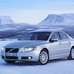 S80 D5 Summum AWD Geartronic
