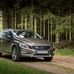 V60 Cross Country D3 Kinetic Geartronic