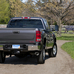 Sierra 2500HD Extended Cab 4WD SLE Standard Box